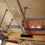 Bdtn 756, 50 54 21-29 325-7, DKV Brno, 05.08.2012