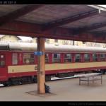Bdtn 756, 50 54 21-29 327-3, DKV Praha, Praha-Vršovice, 14.03.2012, pohled na vůz