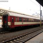 Bdtn 756, 50 54 21-29 328-1, DKV Praha, 09.04.2013