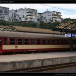 Bdtn 756, 50 54 21-29 329-9, DKV Praha, 16. 08. 2011, Praha Hl.n., pohled na vůz