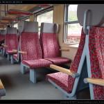 Bdtn 756, 50 54 21-29 331-5, 13.04. 2011, sedadla