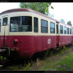Btx 020 285-3, DKV Plzeň, Lužná u Rak., 24.06.2007