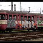 Btx 761, 50 54 29-29 313-5, DKV Olomouc, 21.04.2012