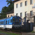 842 032-5, Brno Hor. Heršpice, 28.09.2013
