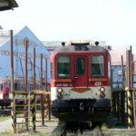 842 032-5, DKV Veselí n Moravou, 15.06.2007