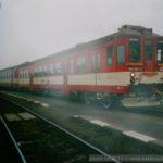 842 032-5+050 021+050 022, Kroměříž, 15.11.2003, scan