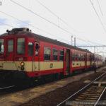 842 033-3, Blažovice, 05.02.2004