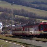 842 034-1, Bylnice, 07.03.2007