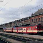 842 037-4, Brno Hl.n., 21.12.2008