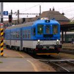 842.035-8, DKV Brno, 05.11.2011, Brno Hl.n, pohled na vůz