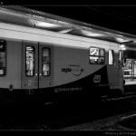 914 031-0, Čes. Třebová, 04.11.2011, část vozu