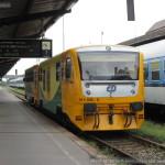 95 54 5 914 036-9, DKV Olomouc, Olomouc hl.n., 25.8.2013