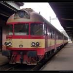 ABfbrdtn 795, 50 54 80-29 201-8, DKV Praha, Praha Masaryk.n., 06.11.2012