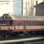 ABfbrdtn 795, 50 54 80-29 202-6, DKV Brno, Brno hl.n., 11.12.2014