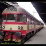 ABfbrdtn 795, 50 54 80-29 203-4, DKV Praha, Praha Mas.n., 26.11.2012, pohled na vůz