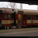 ABfbrdtn 795, 50 54 80-29 204-2, 01.12.2011, Kolín, část vozu