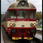 ABfbrdtn 795, 50 54 80-29 204-2, DKV Čes. Třebová, Letohrad, 21.09.2013