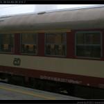 ABfbrdtn 795, 50 54 80-29 211-7, DKV Čes. Třebová, 14.11.2011, Kolín