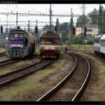ABfbrdtn 795, 50 54 80-29 211-7, DKV Česká Třebová, 21.06.2012, Kolín, čelo vozu