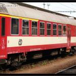 ABfbrtdn 795, 50 54 80-29 210-9, DKV Olomouc, 12.08.2011, Olomouc, pohled na vůz