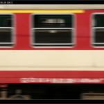 Abfbrdtn 795, 50 54 80-29 208-3, Kolín, 02.08.2012, označení vozu