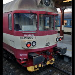 Abfbrdtn 795, 50 54 80-29 209-1, Kolín, 08.12.2012, označení vozu