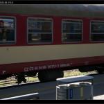 Abfbrdtn 795, 50 54 80-29 213-3, Kolín, 28.04.2012