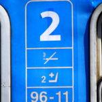 B 251, 50 54 29-42 028-2, Praha hl.n., 26.8.2016, piktogramy