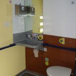 844-003-4-brno-hl-n-ndz-2012