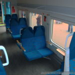 844-003-4-brno-hl-n-ndz-2012-2