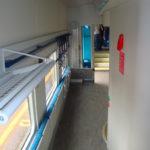 844-003-4-brno-hl-n-ndz-2012-3