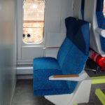 844-003-4-brno-hl-n-ndz-2012-4