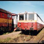 830 026-1, DKV Č.Třebová, 11.09.2004