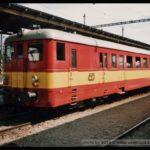 830 093, Brno hl.n., 25.06.2003