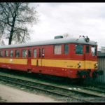 830 098-0, Brno Hor.Heršpice, 20.03.2004