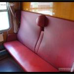 B 255, 50 54 29-41 052-3, DKV Praha, 05.06.2011, oddíl