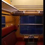 B 255, 50 54 29-41 059-8, DKV Praha, 12.10.2012, R 912 H.Brod-Praha, oddíl