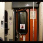 B 255, 50 54 29-41 060-6, DKV Praha, 29.12.2011, R 912 H. Brod-Praha, představek