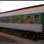 B 255, 50 54 29-41 065-5, DKV Praha, České Budějovice, 15.04.2011, pohled na vůz