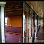 B 255, 50 54 29-41 065-5, DKV Praha, 12.09.2011, interiér