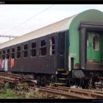 B 255, 50 54 29-41 065-5, DKV Praha, Praha ONJ, 08.10.2012