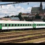 B 255, 50 54 29-41 068-9, 11.07.2012, pohled na vůz, Brno Hl.n.