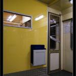 Bd 264, 50 54 29-41 391-5, DKV Brno, R 935 Brno-Šumperk, 04.11.2011, prostor pro kola