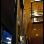 Bd 264, 50 54 29-41 399-8, DKV Brno, R 901 Brno-Jeseník, 02.12.2012, Jeseník, interiér