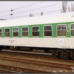 Bd 264, 50 54 29-41 406-1, DKV Brno, 15.03.2011, Brno hl.n., pohled na vůz