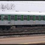 Bd 264, 50 54 29-41 407-9, DKV Brno, 28.03.2011, Brno Hl.n., pohled na vůz