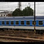 Bd 264, 50 54 29-41 407-9, DKV Olomouc, 19.09.2012, pohled na vůz
