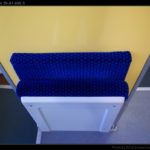 Bd 264, 50 54 29-41 409-5, DKV Brno, 18.01.2012