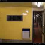 Bd 264, 50 54 29-41 412-9, DKV Brno, 05.12.2011, Sp 1773 Brno-Hodonín