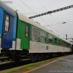 Bd 264, 50 54 29-41 464-0, DKV Brno, 12.06.2012, Brno Hl.n.